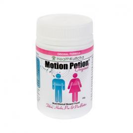 Motion Potion 150g