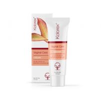 Kolorex Vaginal  Care Cream 50g