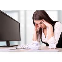 Online Seminar 立花あいかコラボライブセミナー「ワーママの副腎疲労対策」